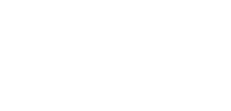 Morocco - For experienced practitioners and yoga teachers