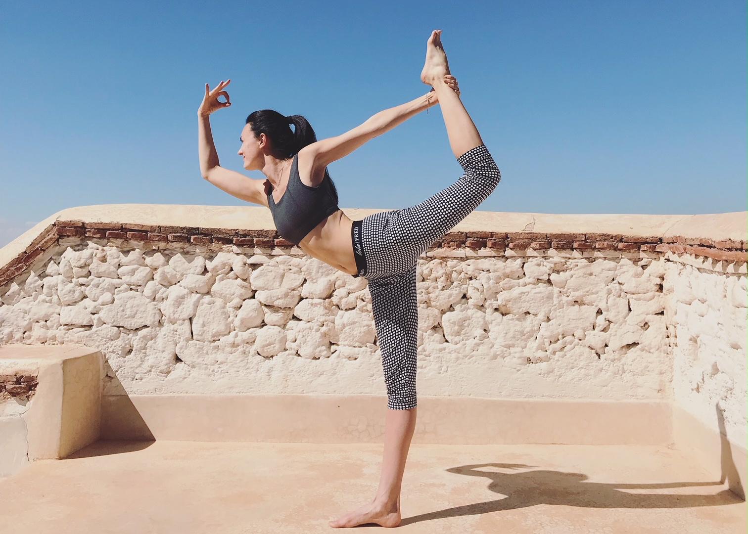 morocco yoga retreat 2